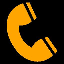 ic-call